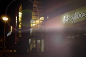HeijhoefS137-FINAL-19-0-2014